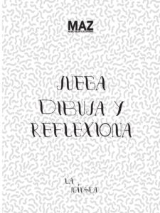 HojaDidactcia-1-lanausea