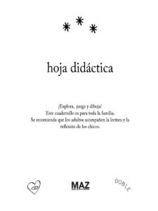 HojaDidactcia-3-LaSalud